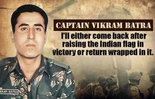 captain-vikram-batra